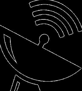 installazione parabola firenze