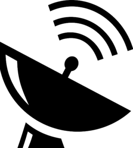 riparazione antenna tv firenze